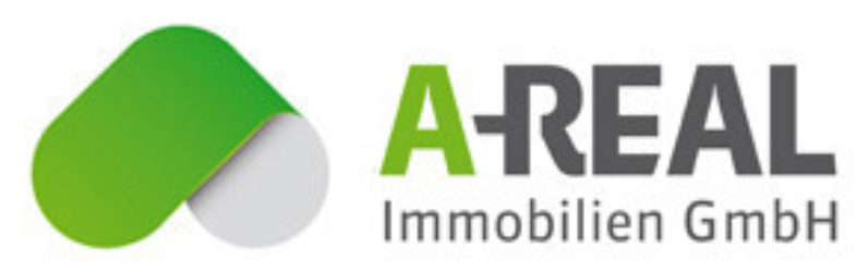 A-Real Immobilien